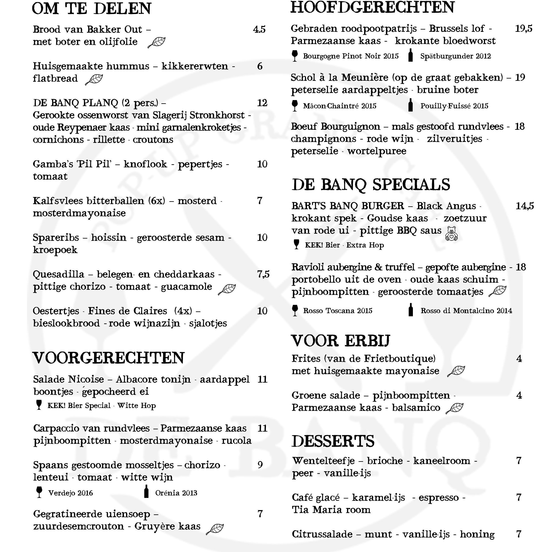 Menukaart-Diner-NL-FOOD-wijntips-28-09