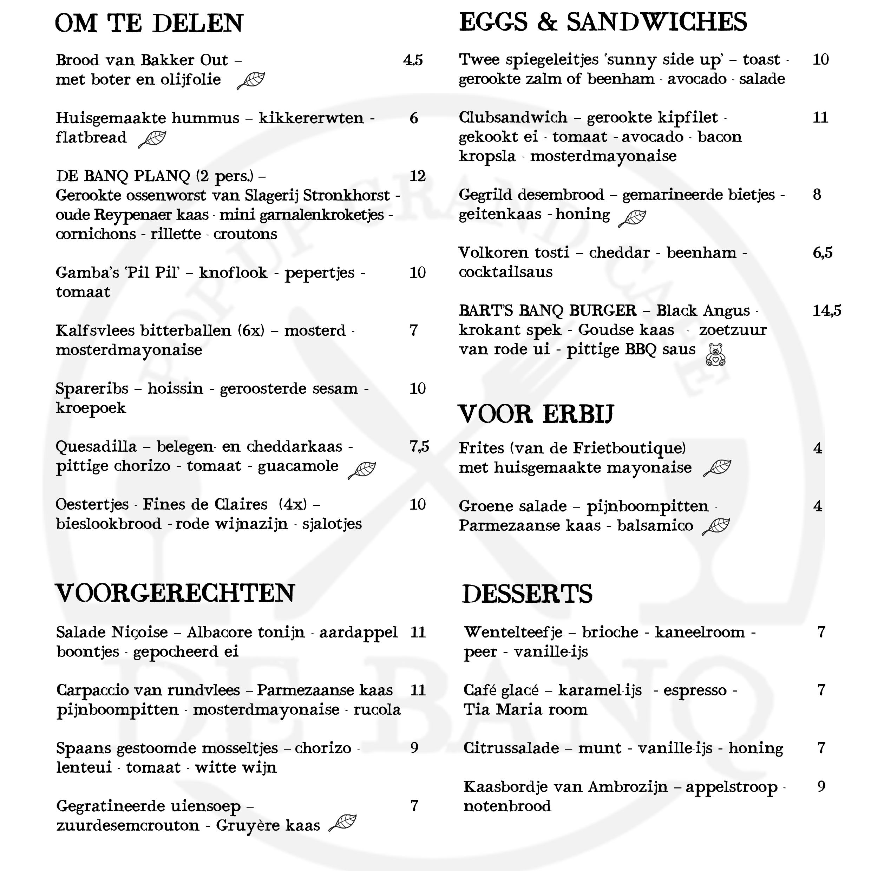 Menukaart-Lunch-NL-FOOD-28-09