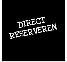 direct-reserveren